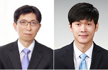 Professor Taiho Park's Solution for Making Dye Sensitized Solar Cells Using the Ladder Concept