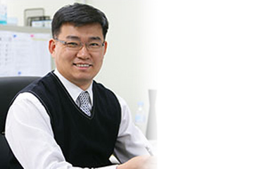 Prof. Jeong-Soo Lee Develops Highly Sensitive Biosensors to Diagnose Heart Attacks