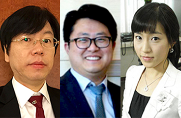 Profs. Sei Kwang Hahn and Chulhong Kim Exhibit the Safety of Biodegradable Photonic Melanoidin for Theranostic Applications