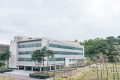 POSTECH Biotechnology Center