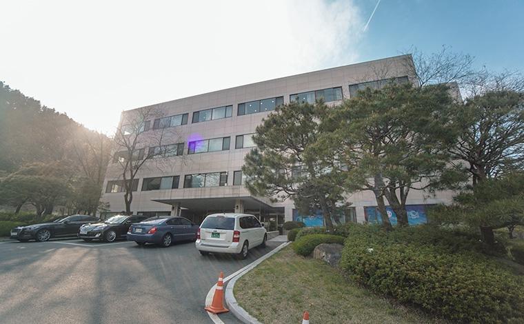 Information Research Laboratories
