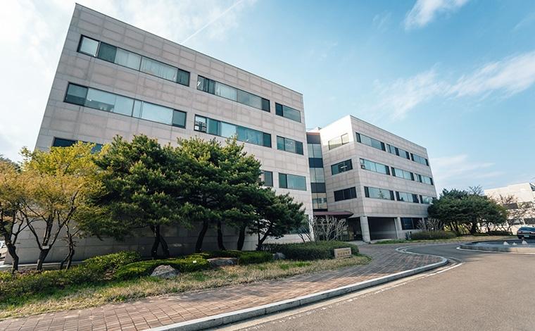 School of Environmental Science & Engineering