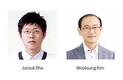 연구성과_상세_노준석교수김욱성교수팀(영문)