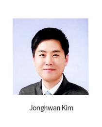 연구성과_상세_김종환교수(영문)
