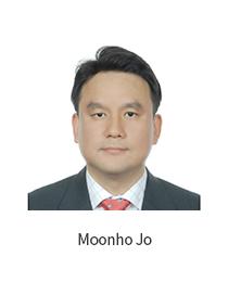 연구성과_상세_신소재조문호교수(영문)