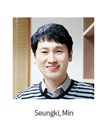 연구성과_상세_민승기교수(영문)