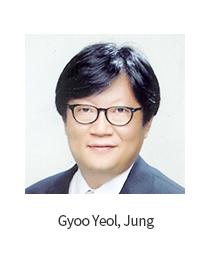 연구성과_상세_Gyoo-Yeol,-Jung