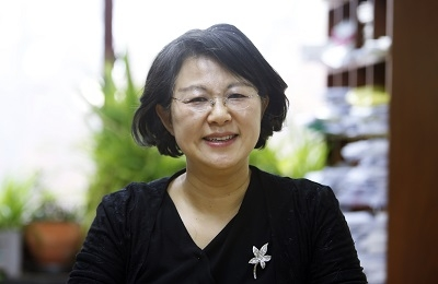 Professor YoungJu Choie Publishes Authoritative Books on Mathematics
