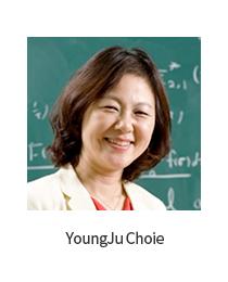 200115_최영주교수 영문