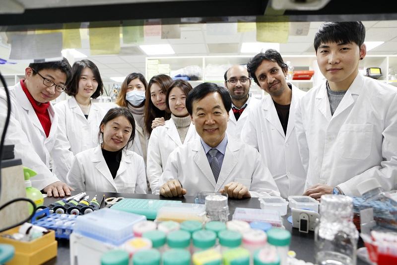 200323_장승기 교수 실험실