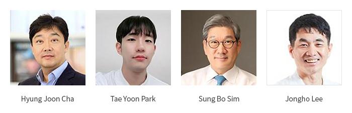 200324_보도자료썸네일_차형준교수팀연구성과_영문