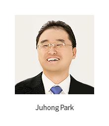 200402_박주홍교수_영문