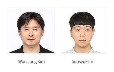 보도자료썸네일_김원종교수팀_영문
