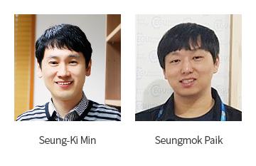 200527_보도자료썸네일_민승기교수팀_영문