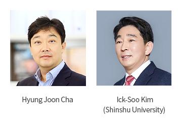 보도자료썸네일_차형준교수팀_영문