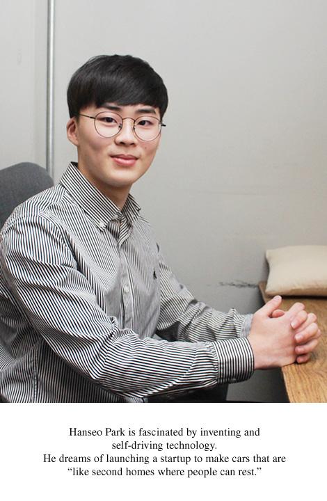 신입생_영문_5