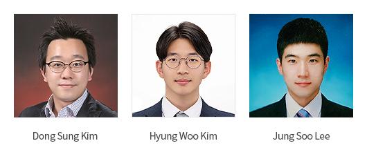 200612_보도자료썸네일_김동성교수팀_영문