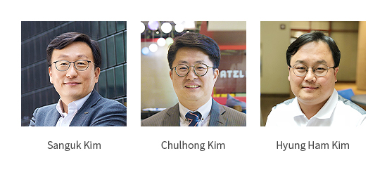 보도자료썸네일_김상욱교수팀