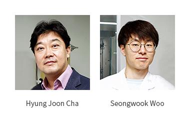 200720_기사내이미지_차형준교수팀_영문
