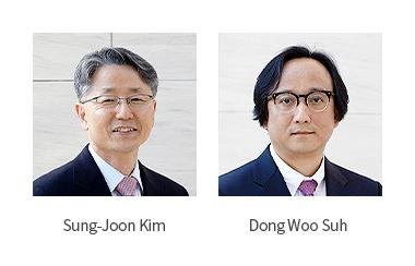 200814_기사내이미지_김성준-교수_영문