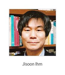 200925_기사내이미지_임지순교수_영문