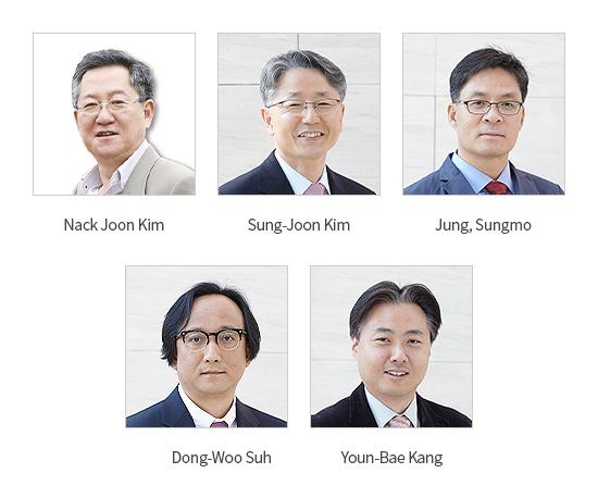 201007_영문 기사내부