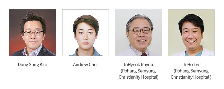 201008_기사내이미지_김동성교수팀_영문