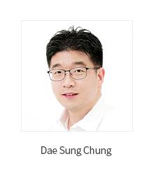 201019_기사내이미지_정대성교수_영문