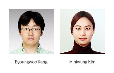 201022_기사내이미지_강병우교수팀_영문