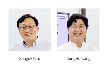 201102_기사내이미지_김상욱교수팀_영문