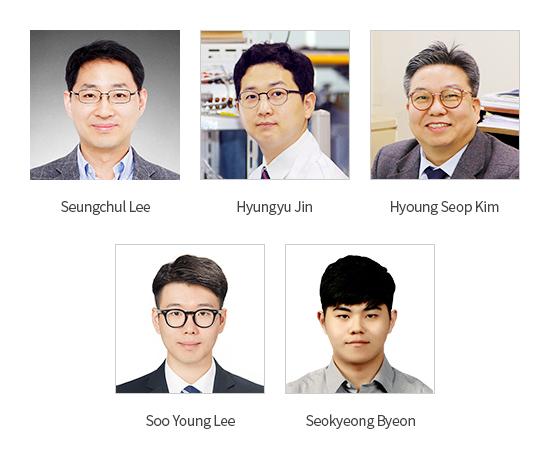 201110_기사내이미지_이승철교수팀_영문