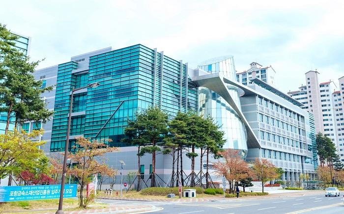 201112_기사내부