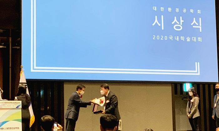 201112_최원용 교수_기사내부_수정