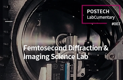 Femtosecond Diffraction &<br> Imaging Science Laboratory