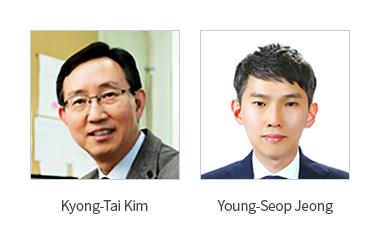 201125_기사내이미지_김경태교수팀_영문