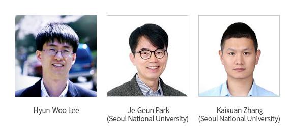 201208_기사내이미지_이현우교수팀_영문