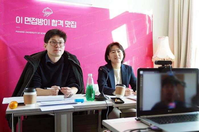 201210_기사내부
