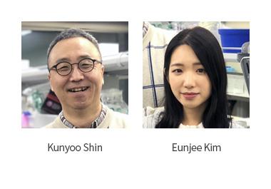 201217_기사내이미지_신근유교수