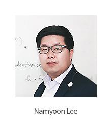 201223_기사내이미지_이남윤교수_영문