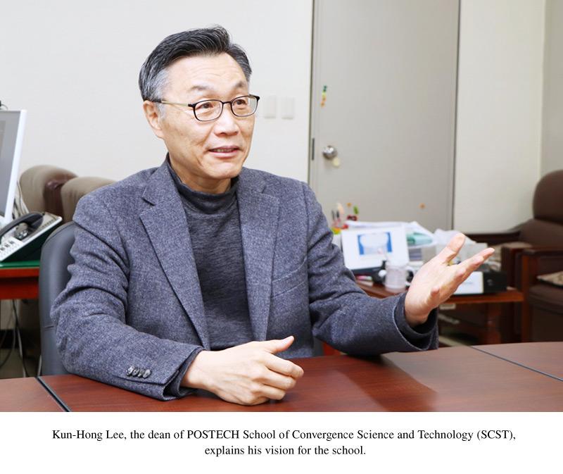 210128_기사본문_영문