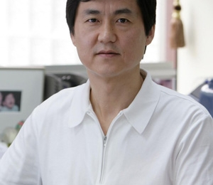 Professor Kyungwhoon Cheun to Give Keynote Speech at IEEE VTC Conference