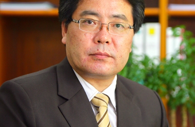 Professor Sung H. Han Will Lead First Asian Conference of Ergonomics and Design