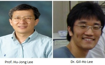 Professor Hu-Jong Lee's Realization of Dream Come True Supercurrent Junction on Graphene