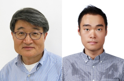 Prof. Kilwon Cho Develops New Device Architecture for Enhancing the Power Conversion Efficiency of Organic Solar Cells