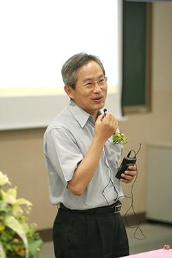 포항공과대학교 화학공학과 이인범 교수