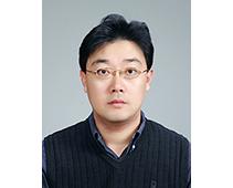포항공과대학교 차형준 교수