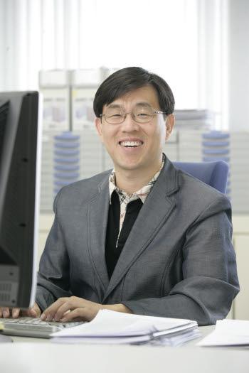 전상민 교수