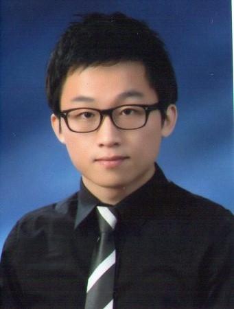 김영우학생