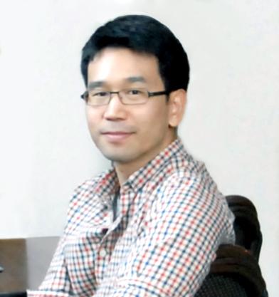 POSTECH 현동훈교수, 대한수학회 논문상 수상