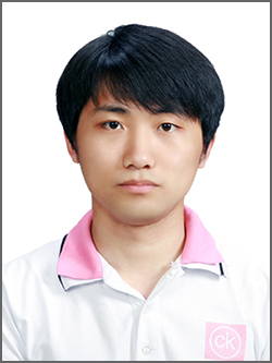 POSTECH 박사과정 리건씨, 국제학회서 최우수논문상 수상